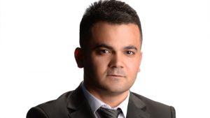 Bilal Alemdar