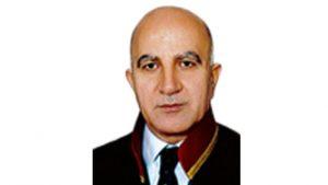 Ra. Selahattin ESMER