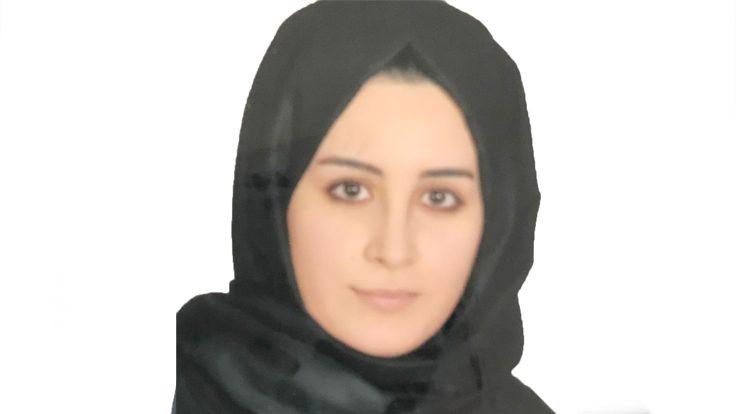 Asist. Nursima Sancakdaroğlu